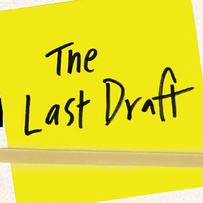 The Last Draft