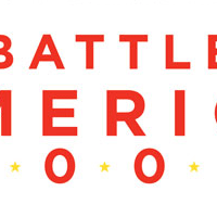 The Battle for America 2008