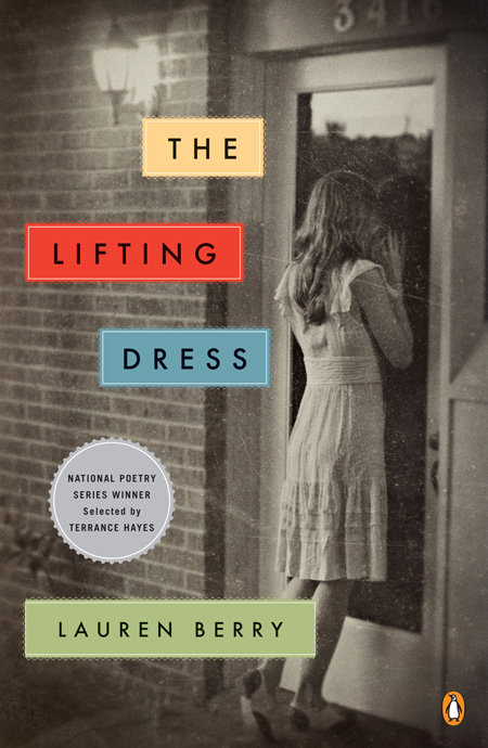 The Lifting Dress